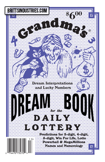Madam Moon, lottery books, lottery book, lotto, win for life, mega millions, megamillions, powerball, dream books, Original 3 wisemen, 3 wisemen, 3 wise men, rob's best picks, grandma's almanac, grandpa's almanac